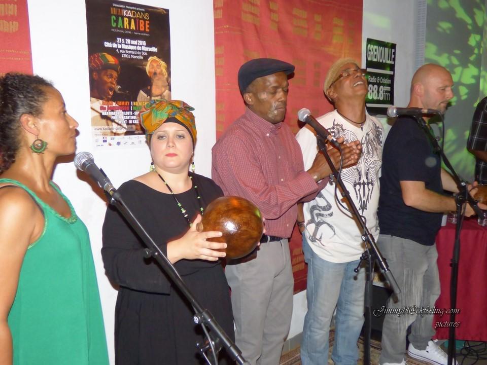 festival-kadans-caraibe-2016-by-mamanthe-photos-jimmy-turlet-by-jimmyblackfeeling-87