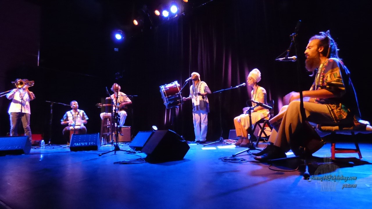 kadans-caraibe-2016-selah-family-74