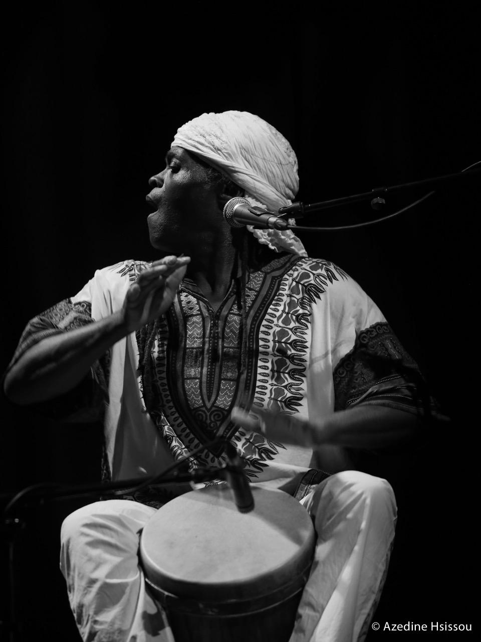 selah-family-kadans-caraibe-2016-46