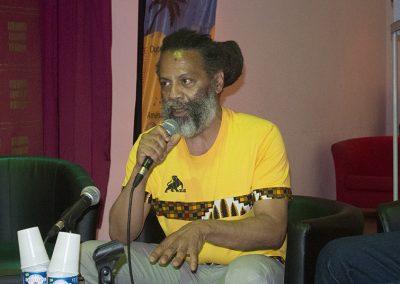 conference-kadans-caraibe-2015-creolisation-5