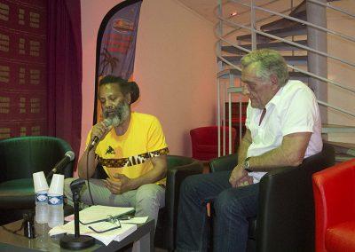 conference-kadans-caraibe-2015-creolisation-7