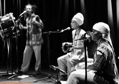 kadans-caraibe-2016-selah-family-46