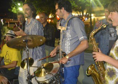 kadans-caraibe-brass-koule-29