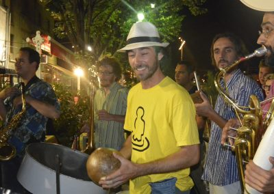 kadans-caraibe-brass-koule-39