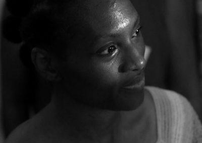 kadans-caraibe-wond-a-lewoz-2016-39