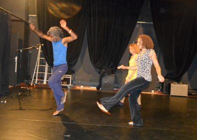 stage-danse-gwoka-kadans-caraibe-2016-max-diakok-1
