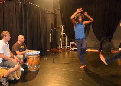 stage-danse-gwoka-kadans-caraibe-2016-max-diakok-2