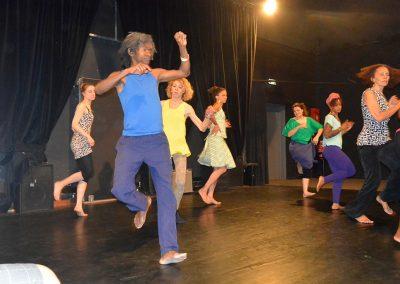stage-danse-gwoka-kadans-caraibe-2016-max-diakok-6