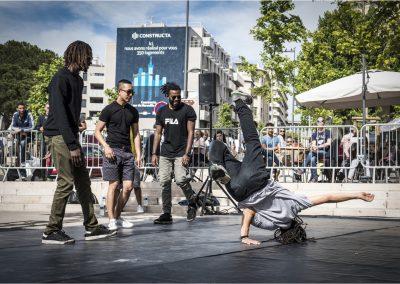 kadans-caraibe-2017-scene-urbaine-4