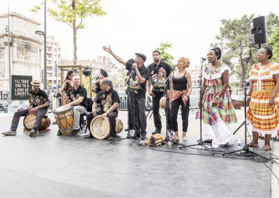 kadans-caraibe-2017-scene-urbaine-9