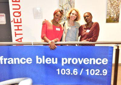 kadans caraïbe 2017 radio france bleu provence