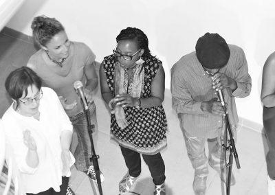kadans-caraibe-vernissage-expo-moun-a-gwoka-19-mai-2018-1