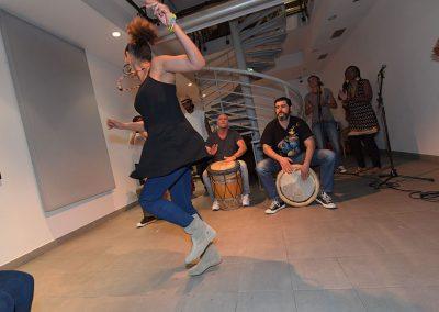 kadans-caraibe-vernissage-expo-moun-a-gwoka-19-mai-2018-10