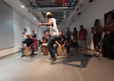 kadans-caraibe-vernissage-expo-moun-a-gwoka-19-mai-2018-12