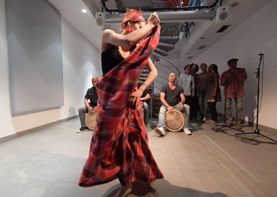 kadans-caraibe-vernissage-expo-moun-a-gwoka-19-mai-2018-13