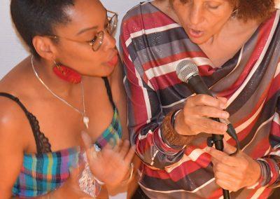kadans-caraibe-vernissage-expo-moun-a-gwoka-19-mai-2018-2