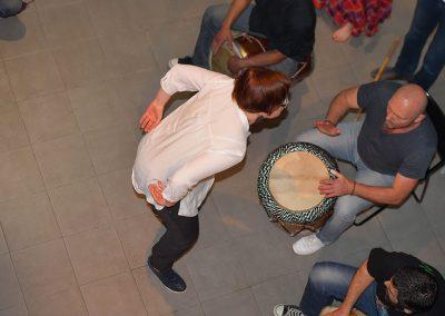 kadans-caraibe-vernissage-expo-moun-a-gwoka-19-mai-2018-8