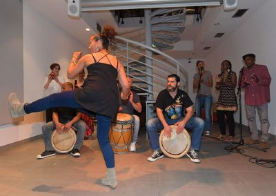 kadans-caraibe-vernissage-expo-moun-a-gwoka-19-mai-2018-9