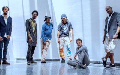 Samedi 18 mai 2019 – Sonny Troupé Quartet Add 2
