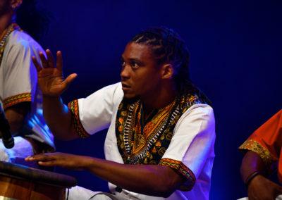 7son@to-kadans-caraibe-2019-14