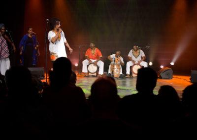 7son@to-kadans-caraibe-2019-20
