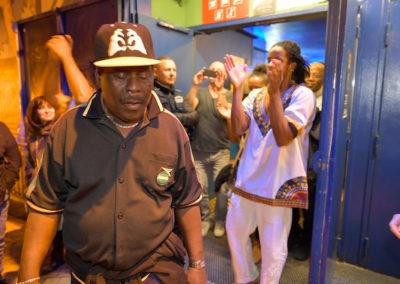 7son@to-kadans-caraibe-2019-34