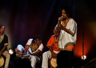 7son@to-kadans-caraibe-2019-5