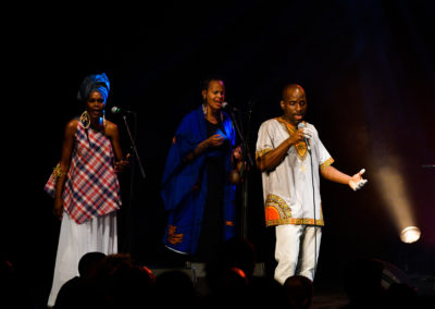 7son@to-kadans-caraibe-2019-6