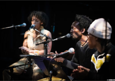 expeka-trio-kadans-caraibe-2019 (3)