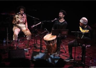 expeka-trio-kadans-caraibe-2019 (5)