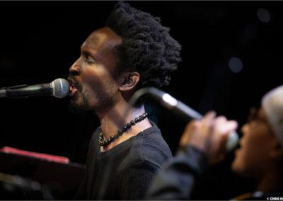 expeka-trio-kadans-caraibe-2019 (6)