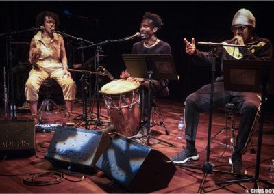 expeka-trio-kadans-caraibe-2019 (7)