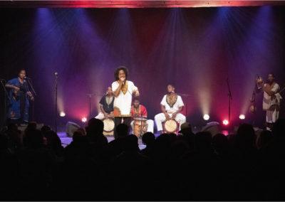 kadans-caraibe-2019-7sonato (10)