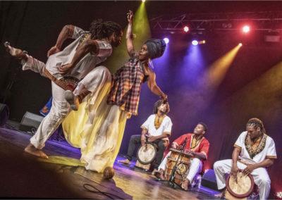 kadans-caraibe-2019-7sonato (11)