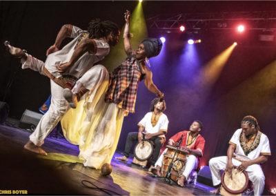 kadans-caraibe-2019-7sonato (12)