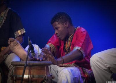 kadans-caraibe-2019-7sonato (17)