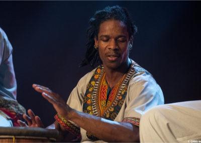 kadans-caraibe-2019-7sonato (19)