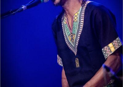 kadans-caraibe-2019-7sonato (3)