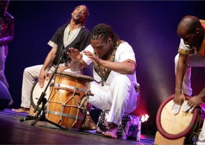 kadans-caraibe-2019-7sonato (5)