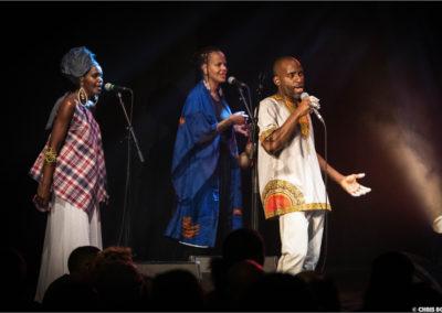 kadans-caraibe-2019-7sonato (6)