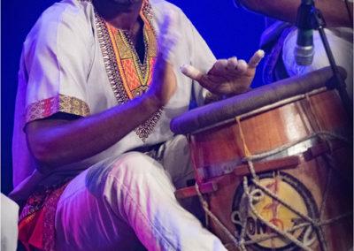 kadans-caraibe-2019-7sonato (8)