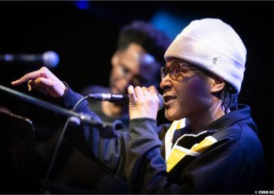 kadans-caraibe-2019-expeka-trio (1)