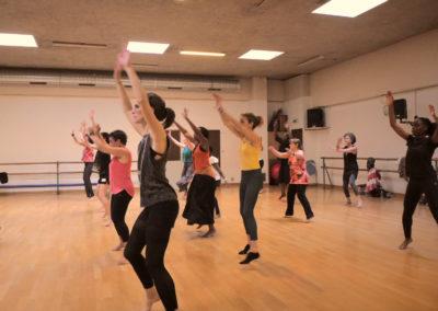 kadans-caraibe-2019-stage-danse-massilia-ka-11-mai (1)