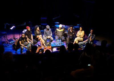 kadans-caraibe-2019-table-ronde-arts-et-emancipation-1