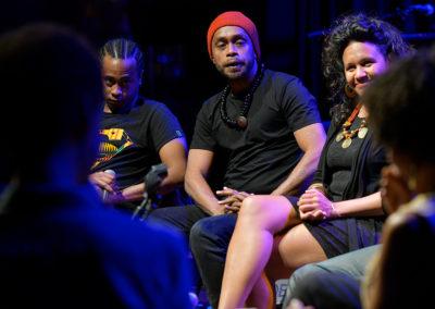 kadans-caraibe-2019-table-ronde-arts-et-emancipation-11