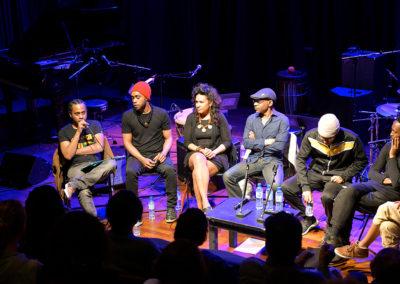 kadans-caraibe-2019-table-ronde-arts-et-emancipation-3