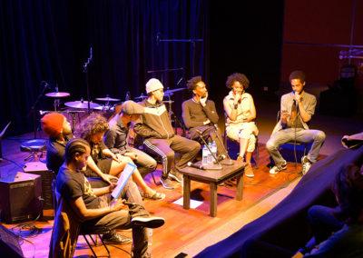 kadans-caraibe-2019-table-ronde-arts-et-emancipation-4