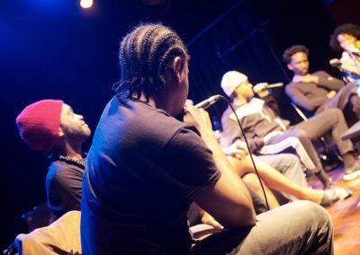 kadans-caraibe-2019-table-ronde-arts-et-emancipation
