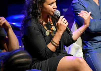 kadans-caraibe-2019-table-ronde-arts-et-emancipation-7