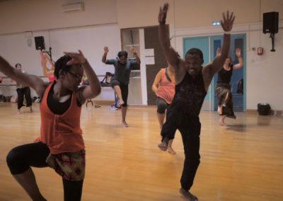 kadans-caraibe-stage-danse-amede-nwatchok-11-mai-2019 (13)